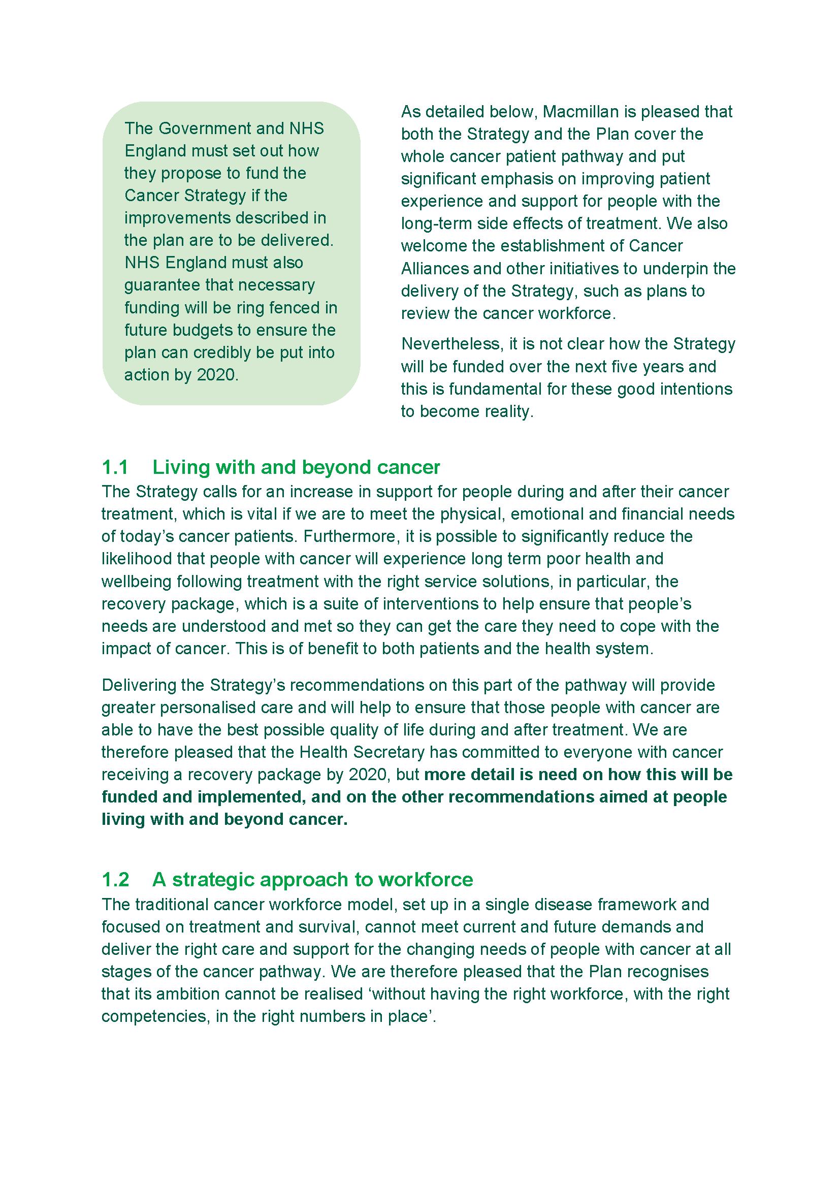 macmillan-briefing-october-2016_page_2