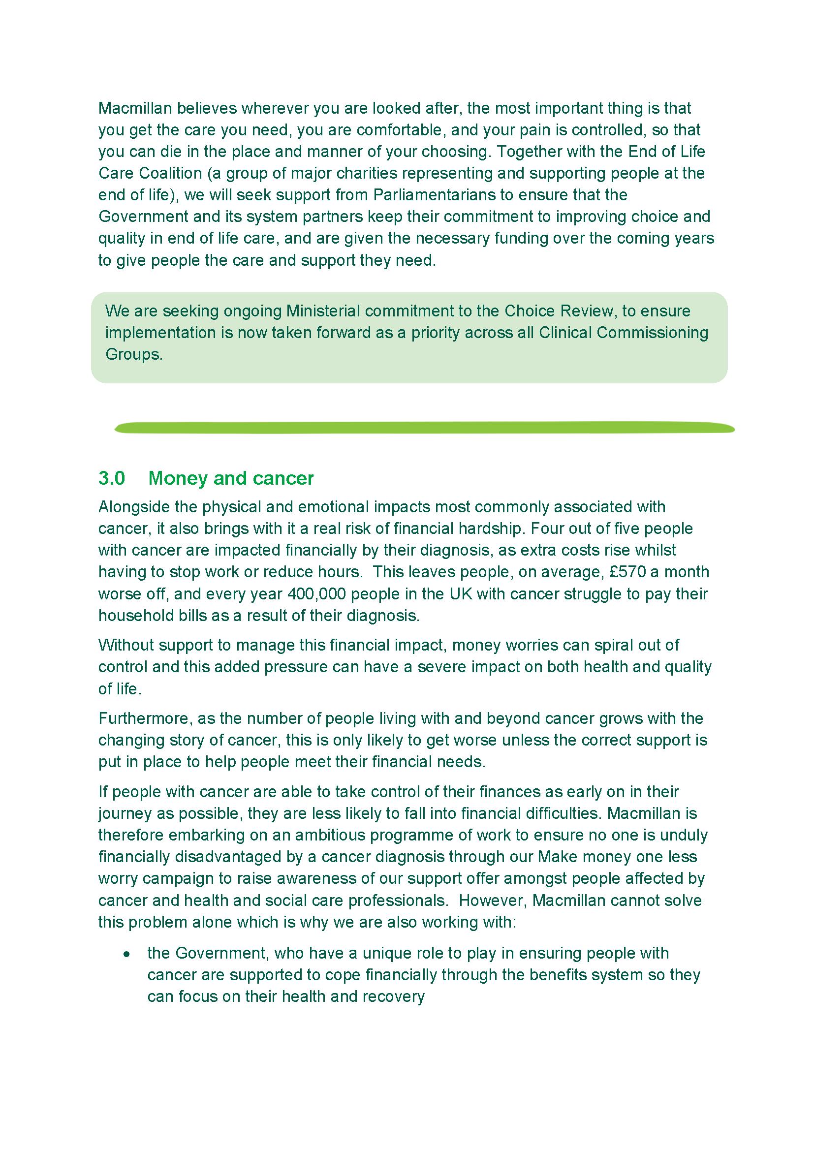 macmillan-briefing-october-2016_page_4