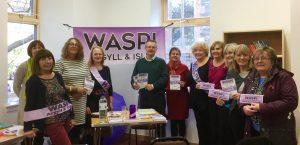 waspi-argyll-and-isles-inaugral-meeting-12-nov-2016